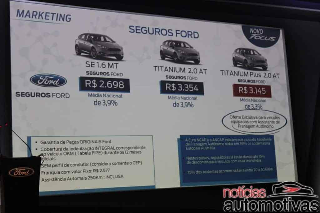 novo-focus-hatch-2016-impressões-NA-21 Novo Ford Focus Hatch 2016: Impressões ao dirigir
