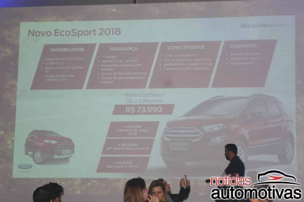 novo-ford-ecosport-2018-impressões-NA-45 Novo EcoSport 2018: preço, fotos, versões, equipamentos, novo motor e impressões ao dirigir