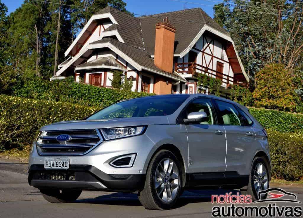 novo-ford-edge-NA (57)
