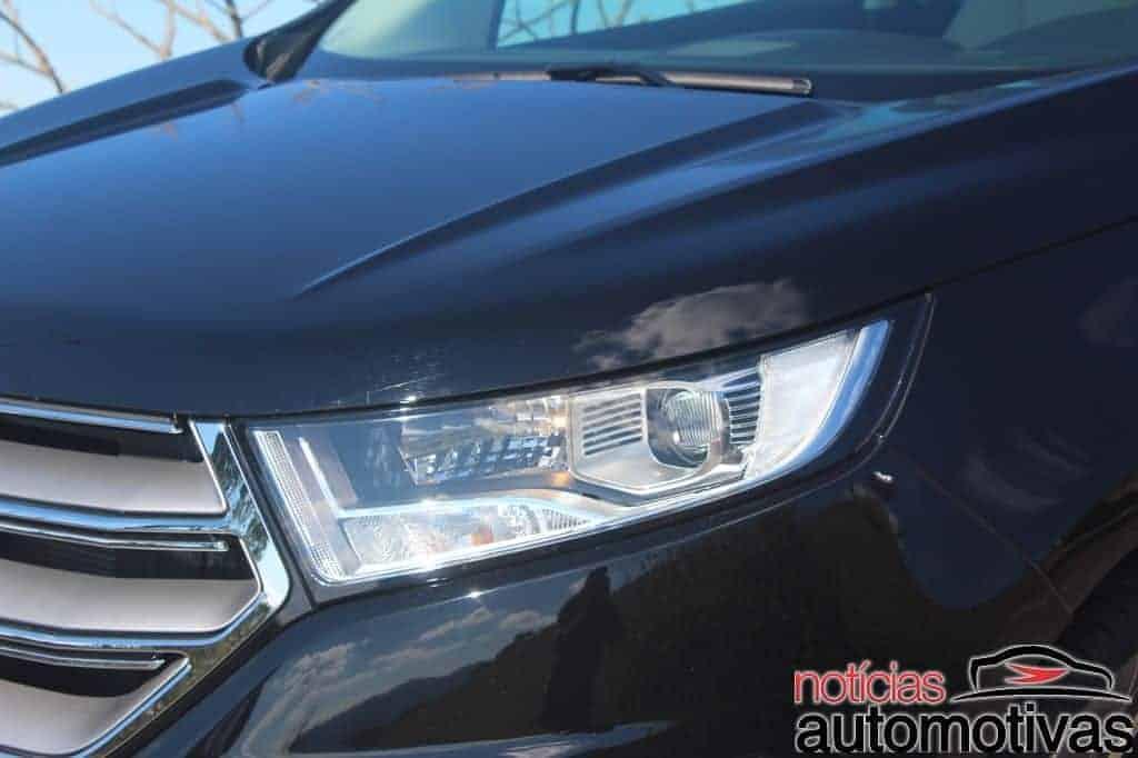novo-ford-edge-impressões-NA-49 Novo Ford Edge: Detalhes e impressões ao dirigir