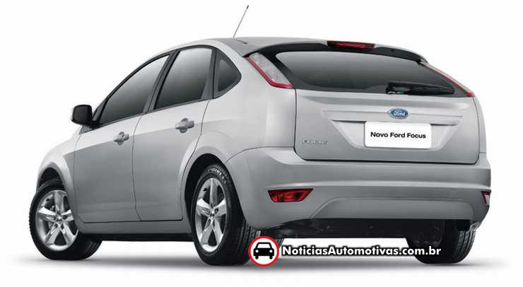 novo-ford-focus-1-6-flex-oferece-boa-relacao-custo-x-beneficio-na-categoria-dos-medios-2