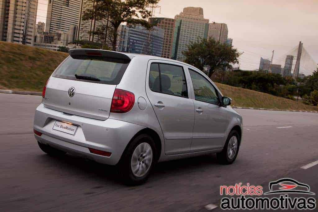 novo fox 2014 bluemotion motor 3 cilindros 10 620x412 Volkswagen Fox