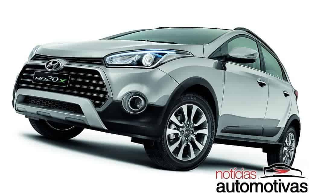 novo-hb20x-2016-angulo-premium-NA-2 Novo Hyundai HB20X 2016 chega com visual novo e preços a partir de R$ 55.395