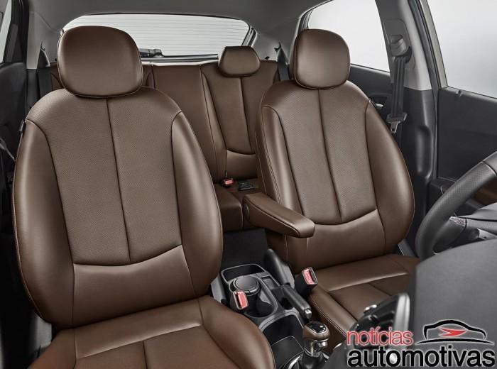 novo-hb20x-2016-interior-NA-13-700x520 Novo Hyundai HB20X 2016 chega com visual novo e preços a partir de R$ 55.395