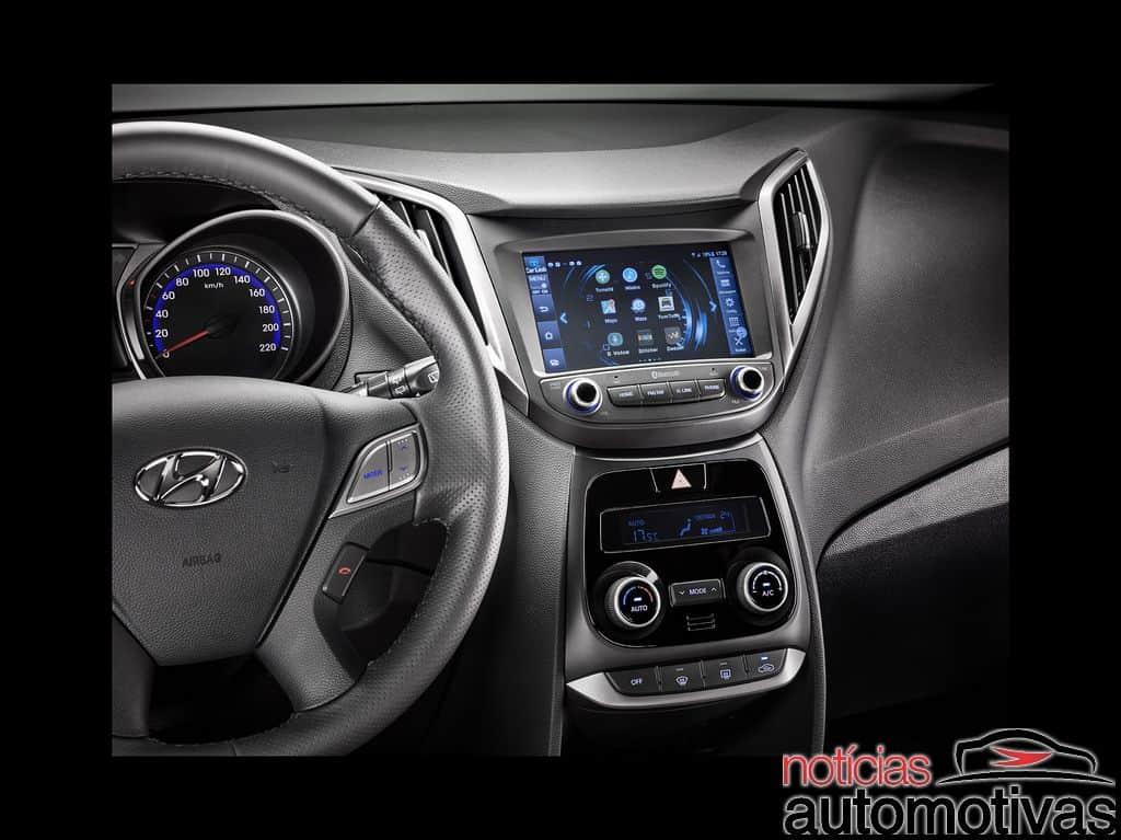 novo-hb20x-2016-interior-NA-23 Novo Hyundai HB20X 2016 chega com visual novo e preços a partir de R$ 55.395