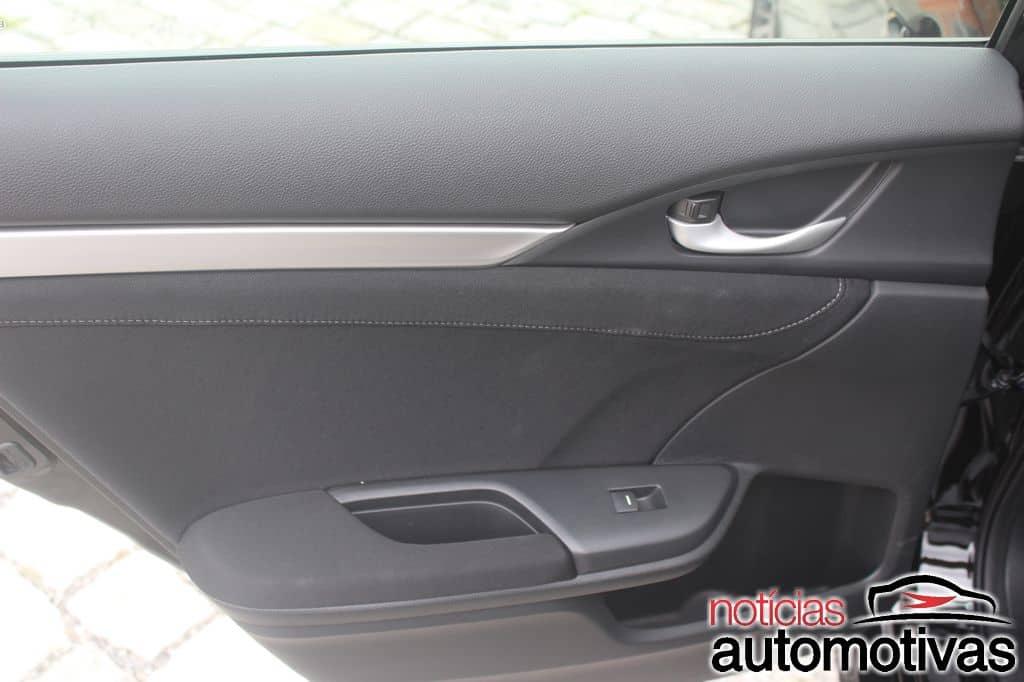novo-honda-civic-sport-2017-impressões-NA-50 Novo Civic Sport tem bom desempenho e apelo visual