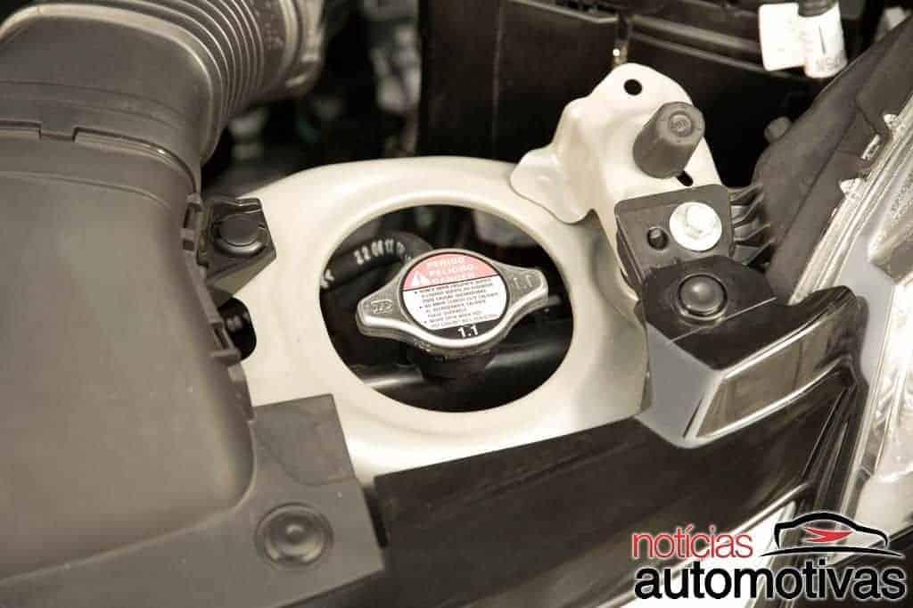 novo-honda-fit-exl-avaliacao-46 Avaliação Novo Honda Fit: de PF caprichado a refeição chique