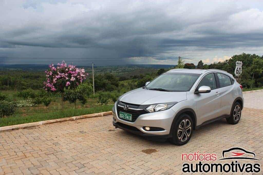 novo-honda-hr-v-NA-test-drive-13 Novo Honda HR-V: Mercado e impressões do utilitário esportivo nipo-brasileiro