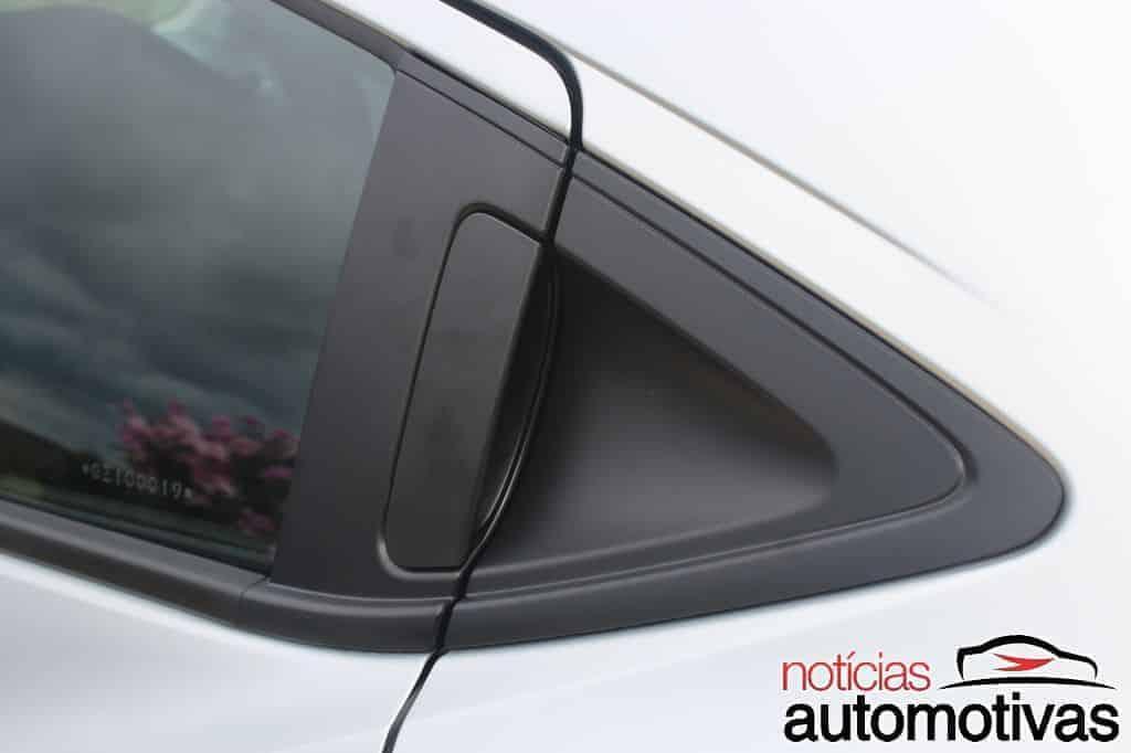 novo-honda-hr-v-NA-test-drive-30 Novo Honda HR-V: Mercado e impressões do utilitário esportivo nipo-brasileiro