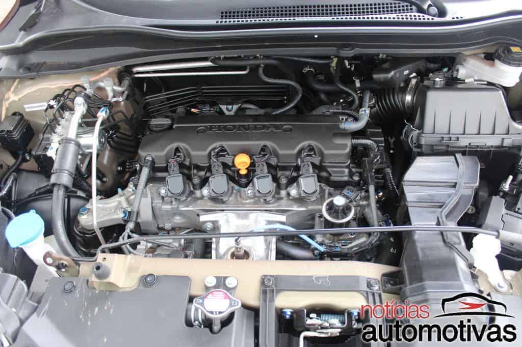 novo-honda-hr-v-NA-test-drive-64 Novo Honda HR-V: Mercado e impressões do utilitário esportivo nipo-brasileiro