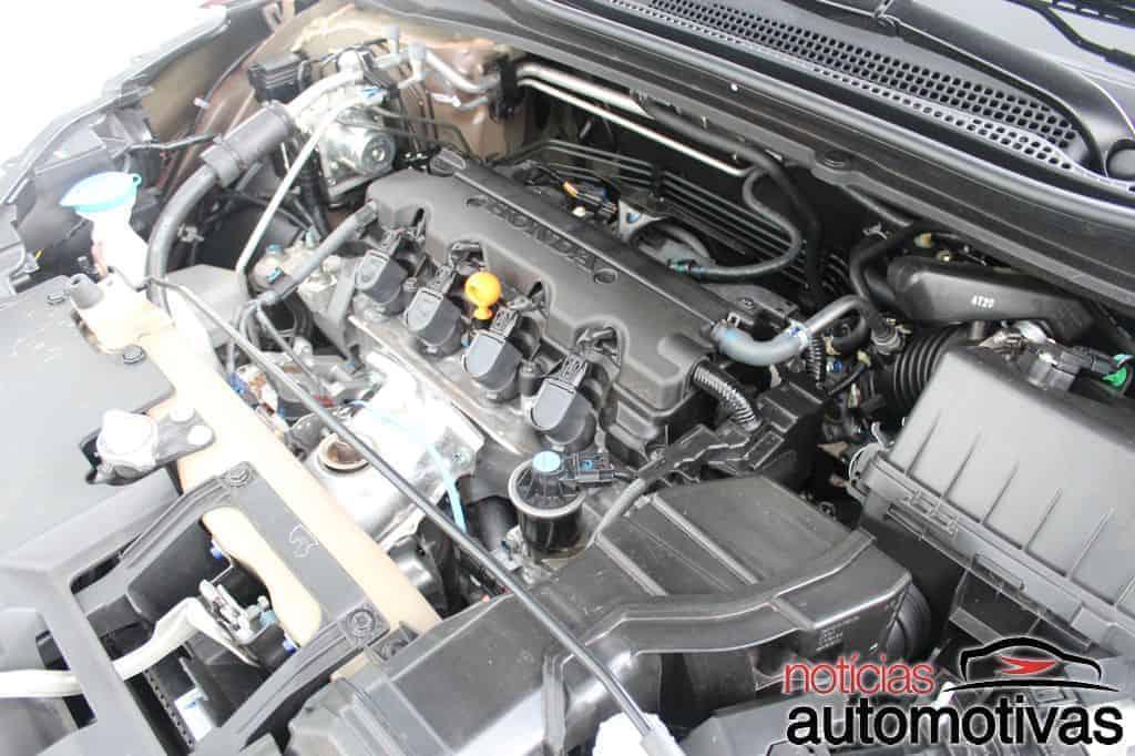 novo-honda-hr-v-NA-test-drive-65 Novo Honda HR-V: Mercado e impressões do utilitário esportivo nipo-brasileiro