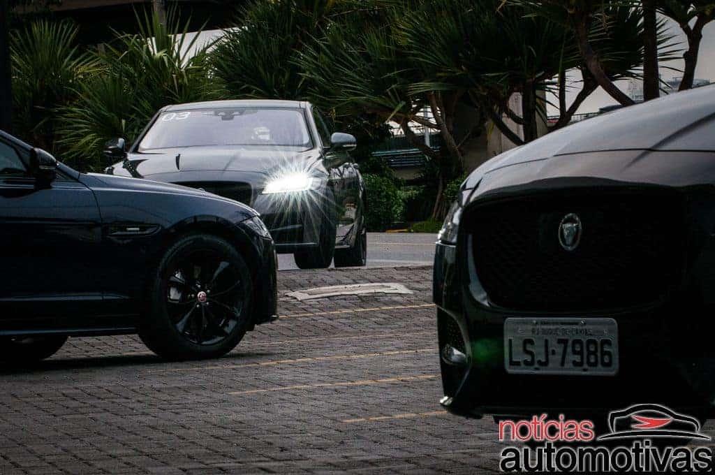 novo-jaguar-xf-impressões-NA (21)