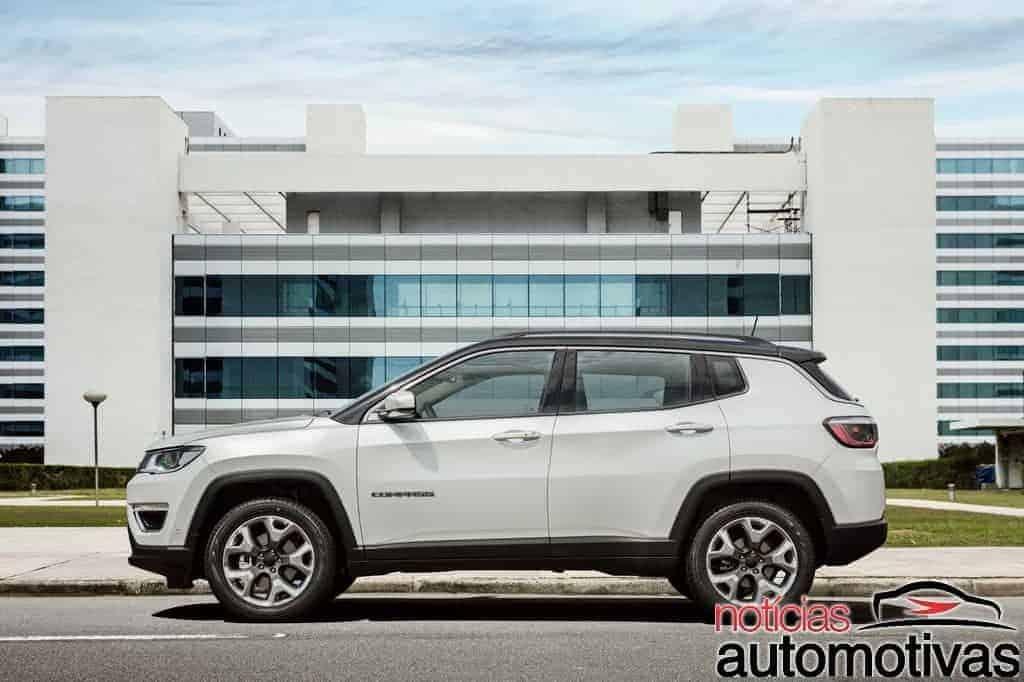 novo-jeep-compass-na-5