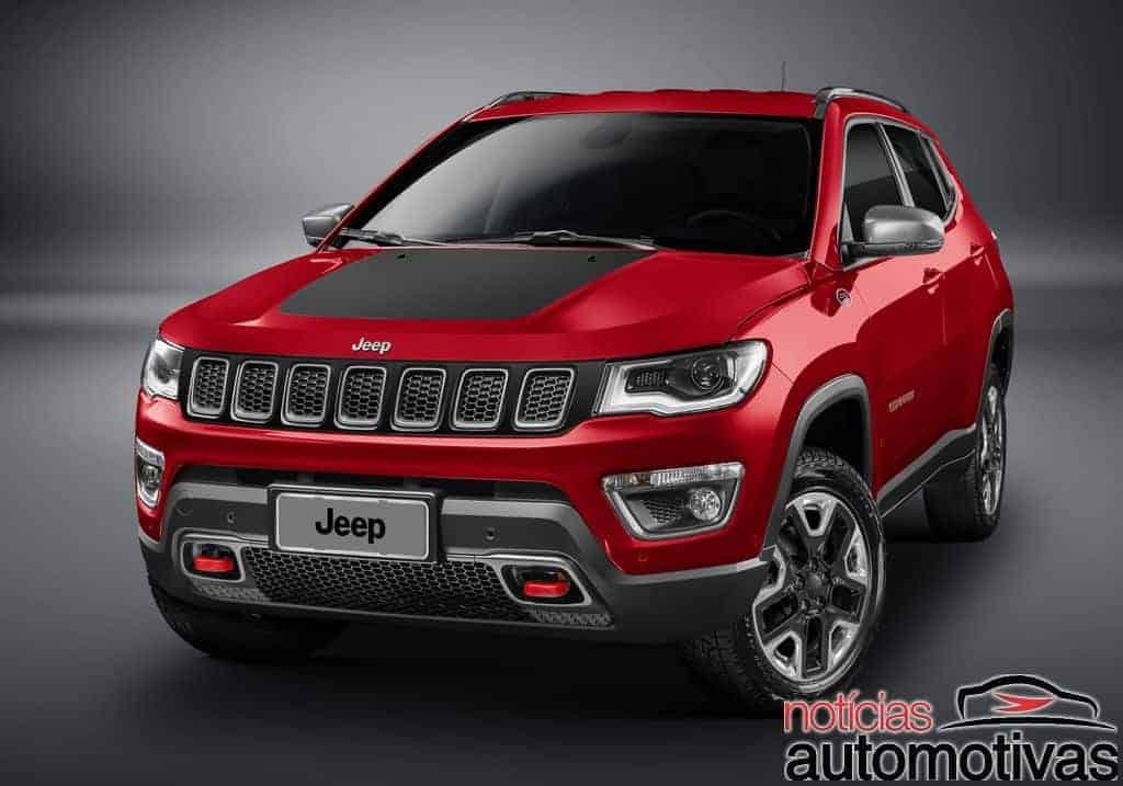 novo-jeep-compass-na-58