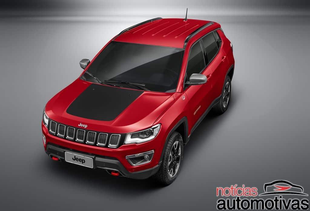 novo-jeep-compass-na-64