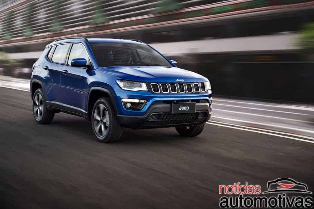 2016 - [JEEP] Compass II - Page 4 Novo-jeep-compass-NA-9