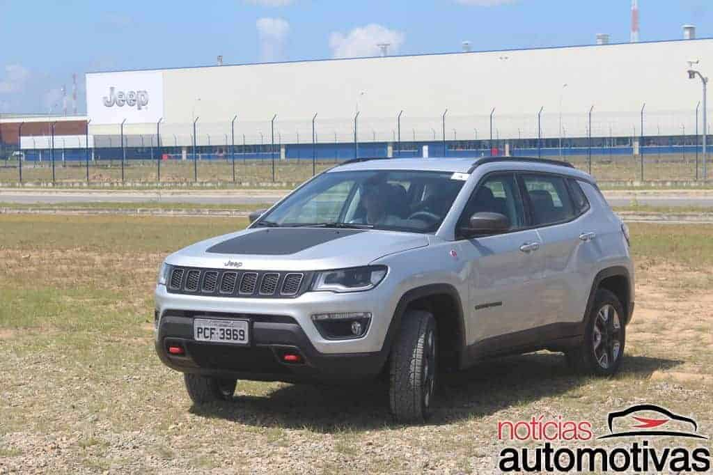 novo-jeep-compass-impressoes-na-2