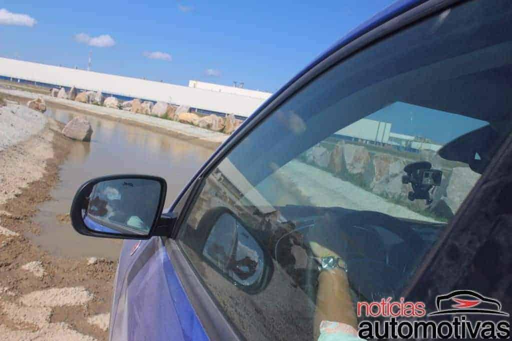 novo jeep compass impressões NA 24 - Novo Jeep Compass 2017: Visita à fábrica e impressões ao dirigir