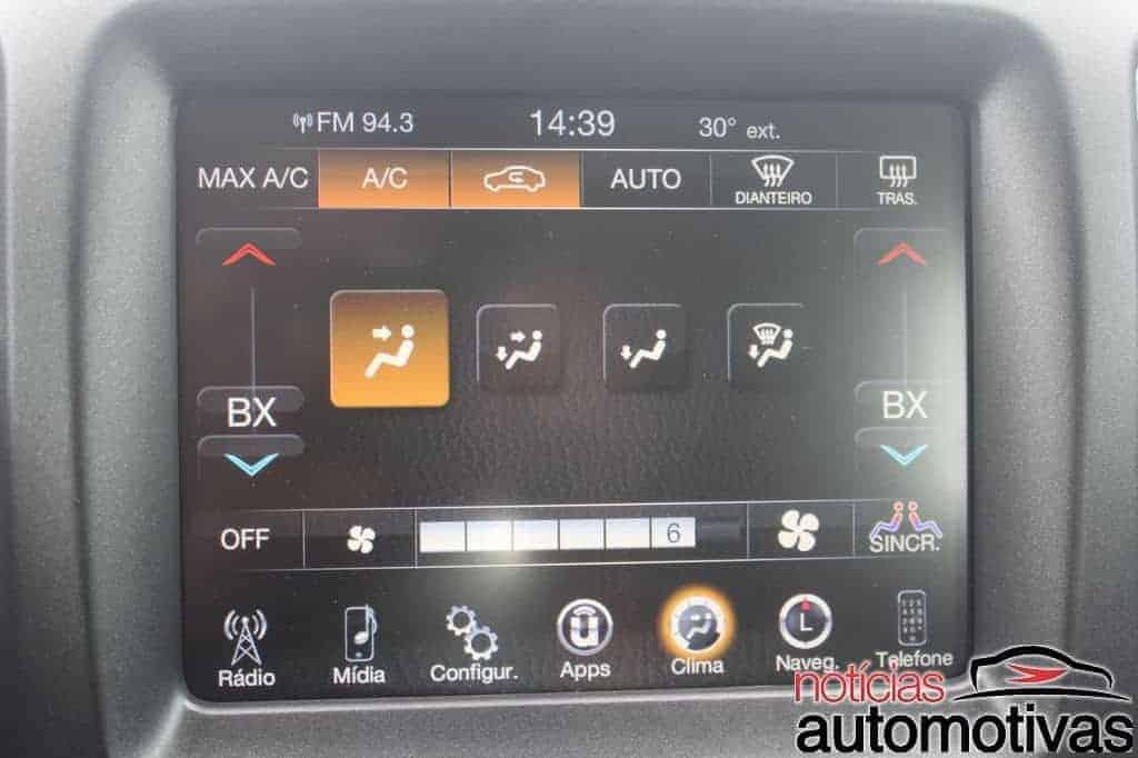 novo-jeep-compass-impressoes-na-82