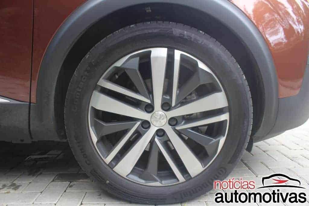 novo-peugeot-3008-impressões-NA-11 Novo Peugeot 3008: Impressões ao dirigir