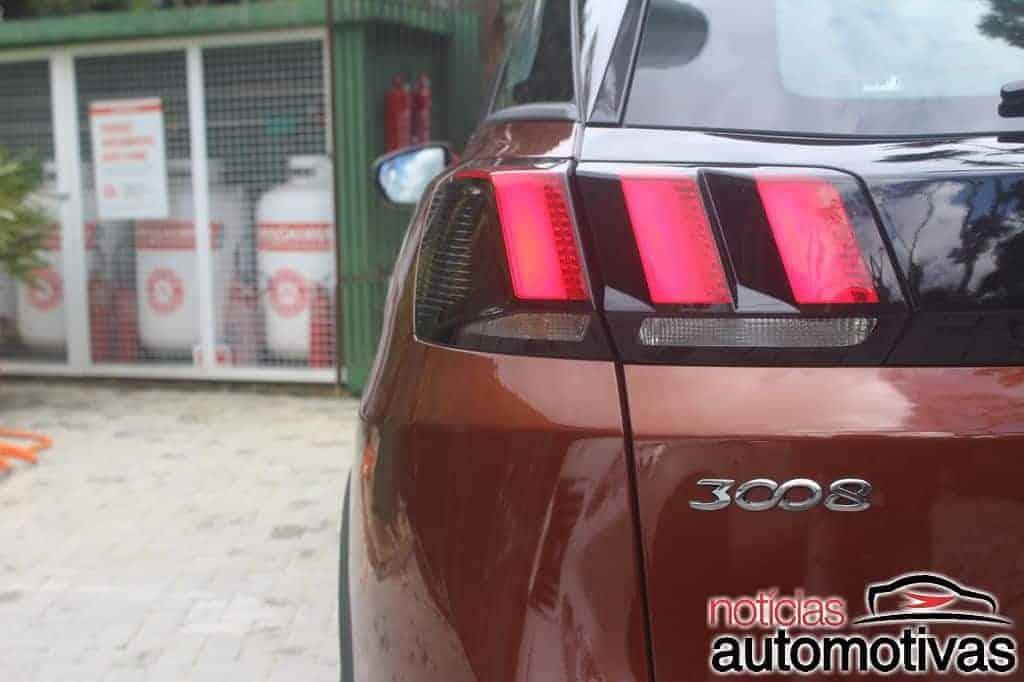 novo-peugeot-3008-impressões-NA-20 Novo Peugeot 3008: Impressões ao dirigir