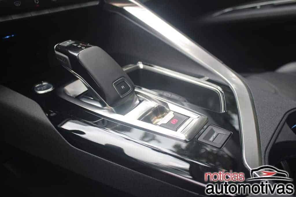 novo-peugeot-3008-impressões-NA-31 Novo Peugeot 3008: Impressões ao dirigir