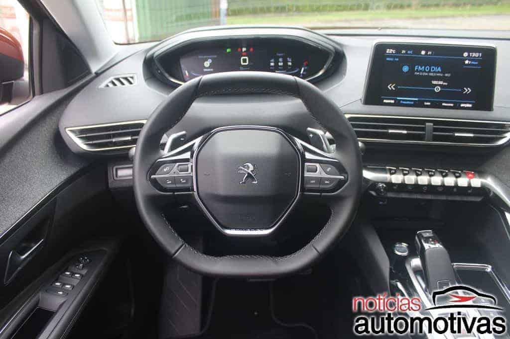 novo-peugeot-3008-impressões-NA-40 Novo Peugeot 3008: Impressões ao dirigir