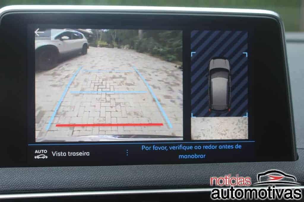 novo-peugeot-3008-impressões-NA-56 Novo Peugeot 3008: Impressões ao dirigir