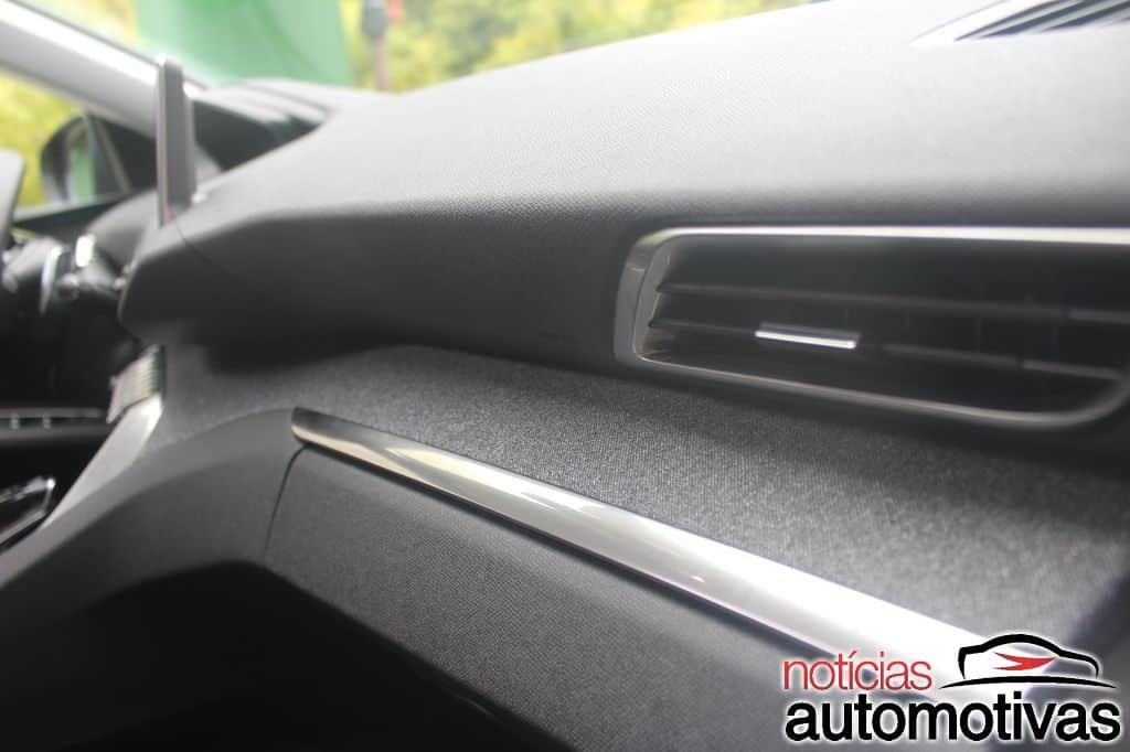 novo-peugeot-3008-impressões-NA-61 Novo Peugeot 3008: Impressões ao dirigir