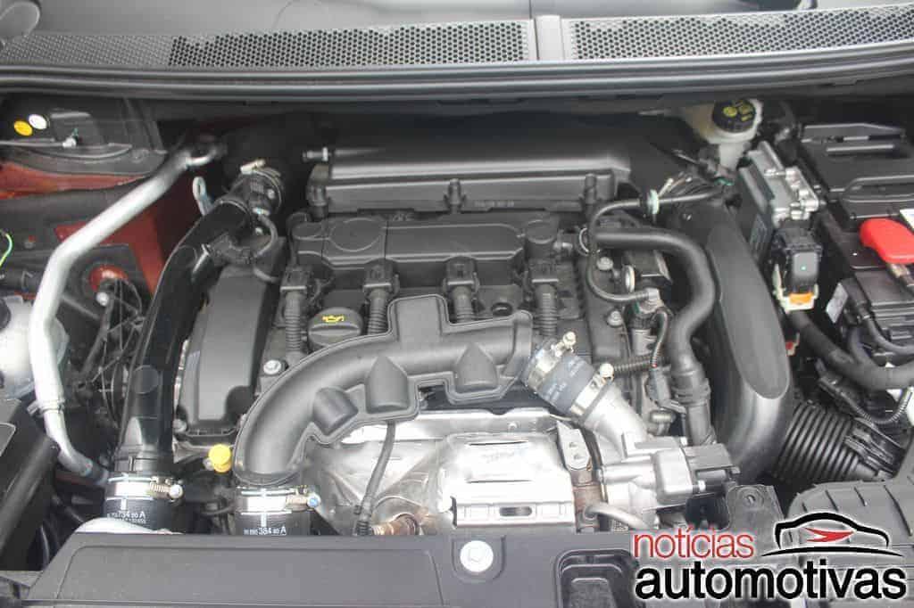 novo-peugeot-3008-impressões-NA-62 Novo Peugeot 3008: Impressões ao dirigir