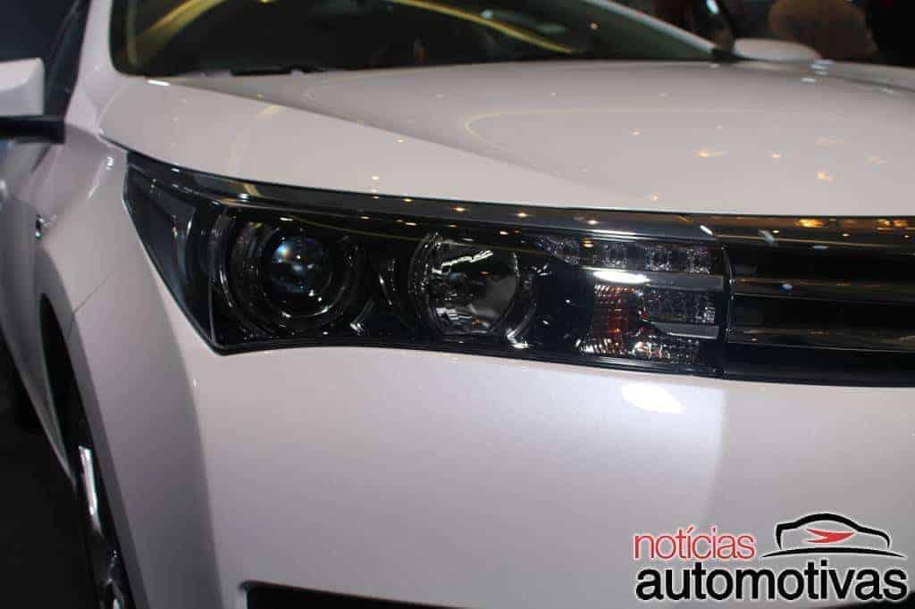 novo-toyota-corolla-2015-23 Novo Corolla 2015: Impressões ao dirigir