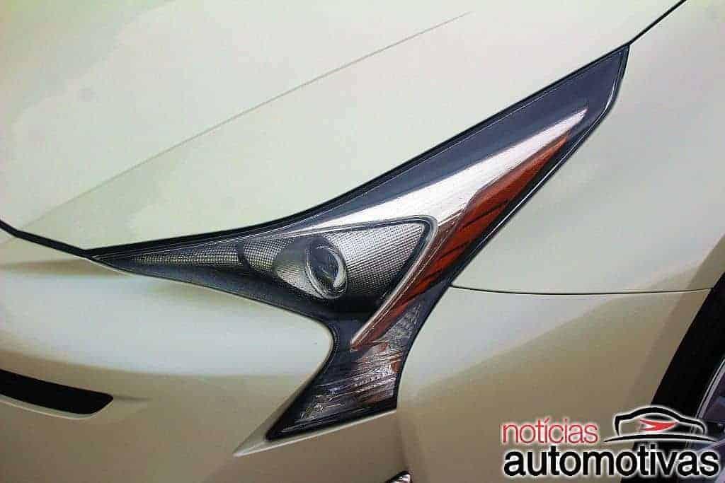 novo-toyota-prius-avaliação-NA-4 Avaliação: Novo Toyota Prius amplia eficiência com visual chamativo