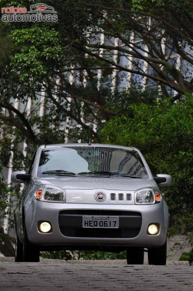 novo-uno-economy-fotos-1 Avaliação do Novo Uno Economy 1.4