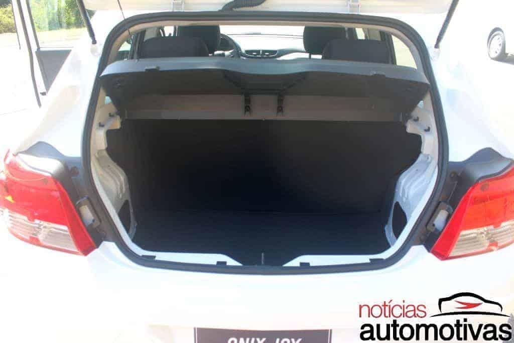 onix-prisma-joy-impressões-NA-44 Onix e Prisma Joy: Impressões ao dirigir