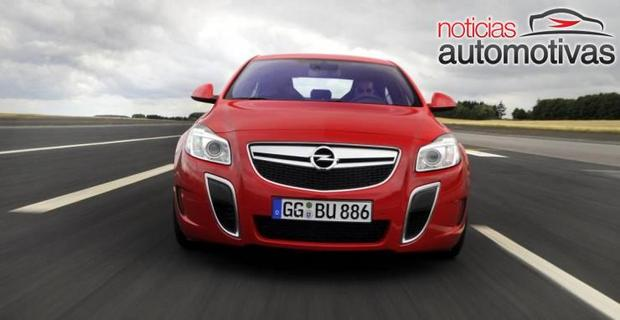 opel-insignia-opc-unlimited-1