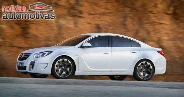 opel-insignia-opc-unlimited-2