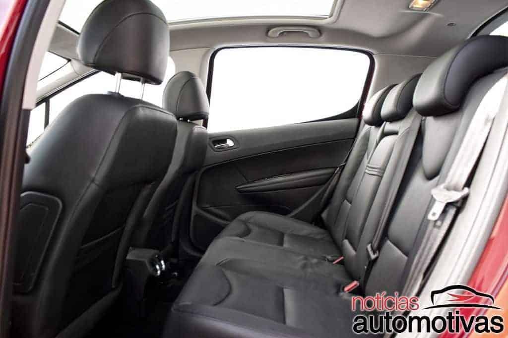 peugeot-308-thp-fotos-avaliacao-na-18 Avaliação NA: Peugeot 308 THP