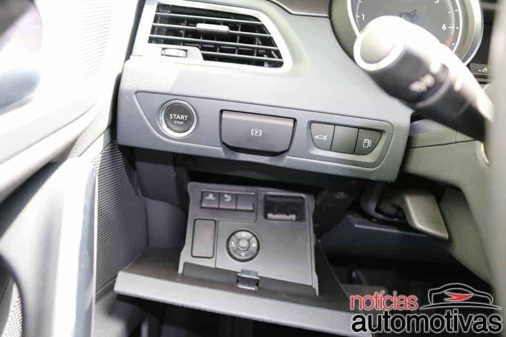 peugeot-508-branco-usado-da-semana-7 Carro da semana, opinião de dono: Peugeot 508