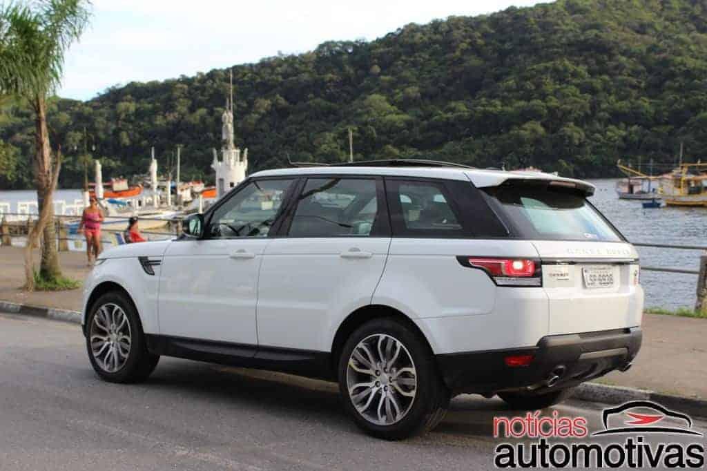 range-rover-sport-sdv8-avaliação-NA (10)
