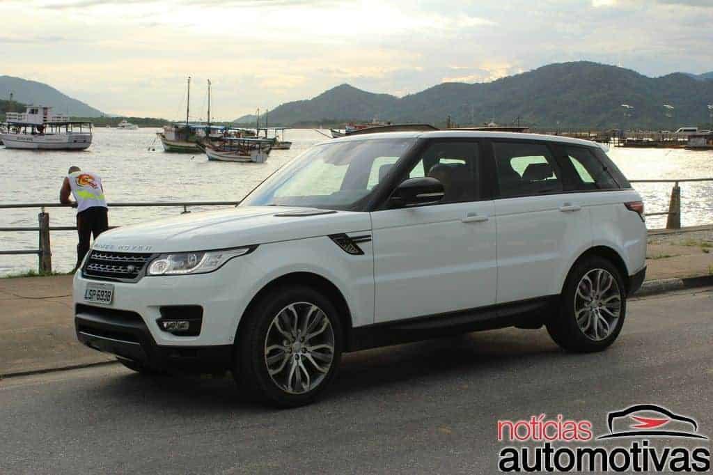 range-rover-sport-sdv8-avaliação-NA-4 Avaliação: Range Rover Sport ganha mais força e eficiência com motor V8 diesel