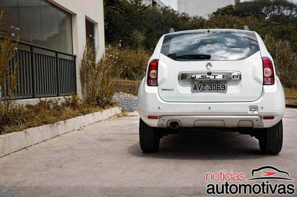 renault-duster-avaliacao-na (18)