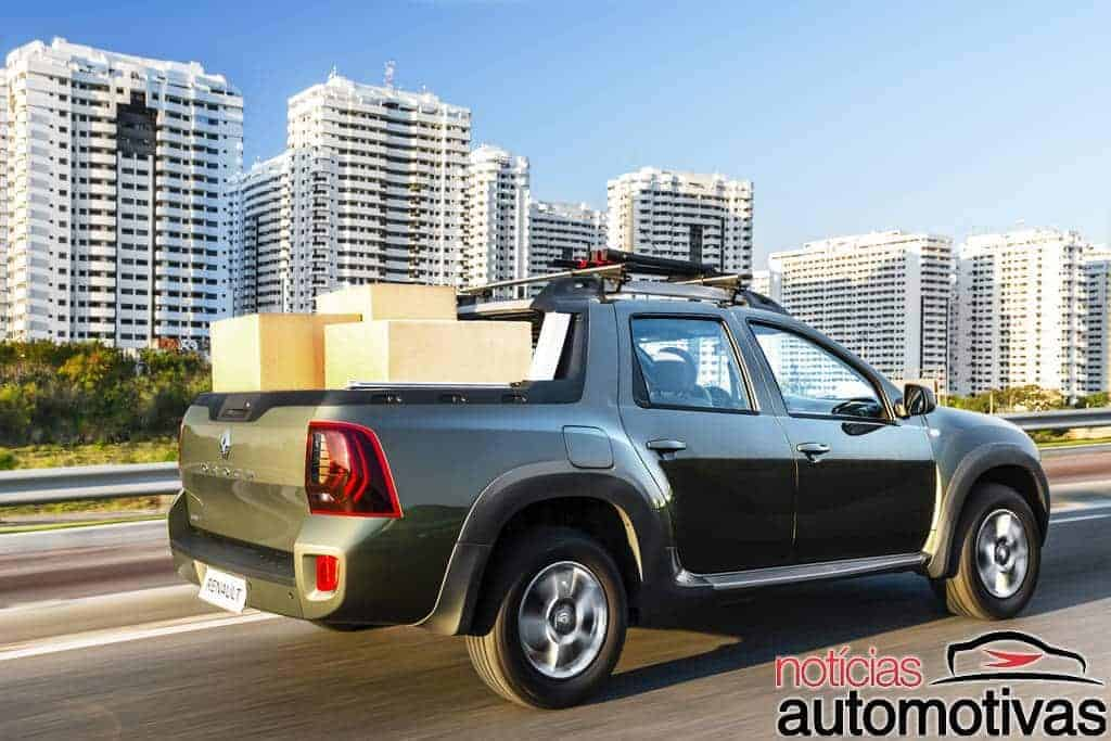 renault-duster-oroch-NA (41)