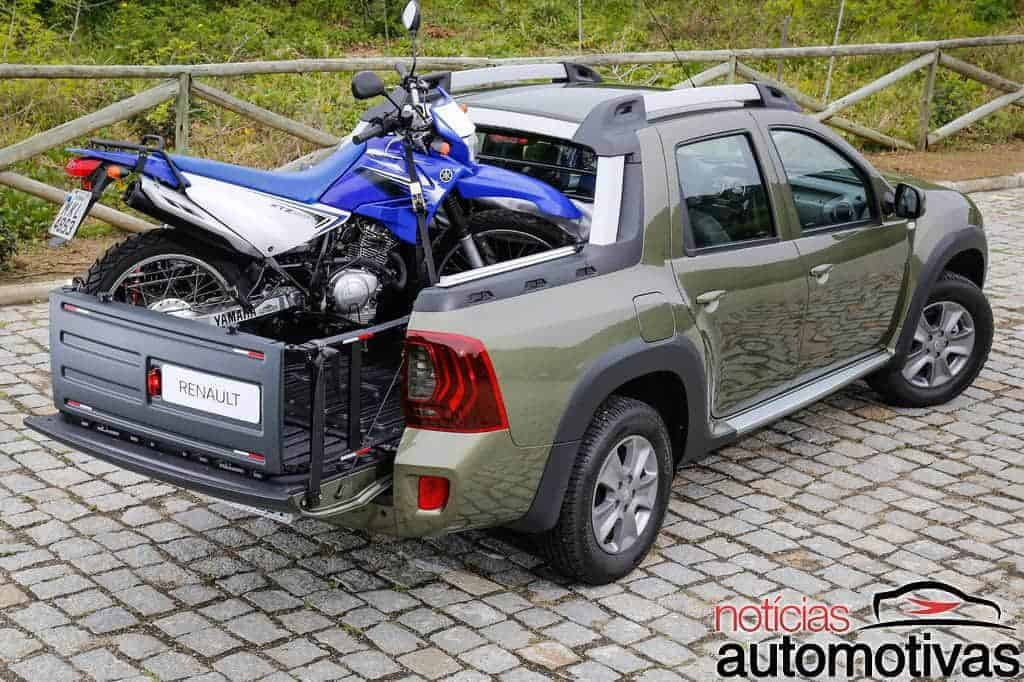 renault-duster-oroch-NA (53)