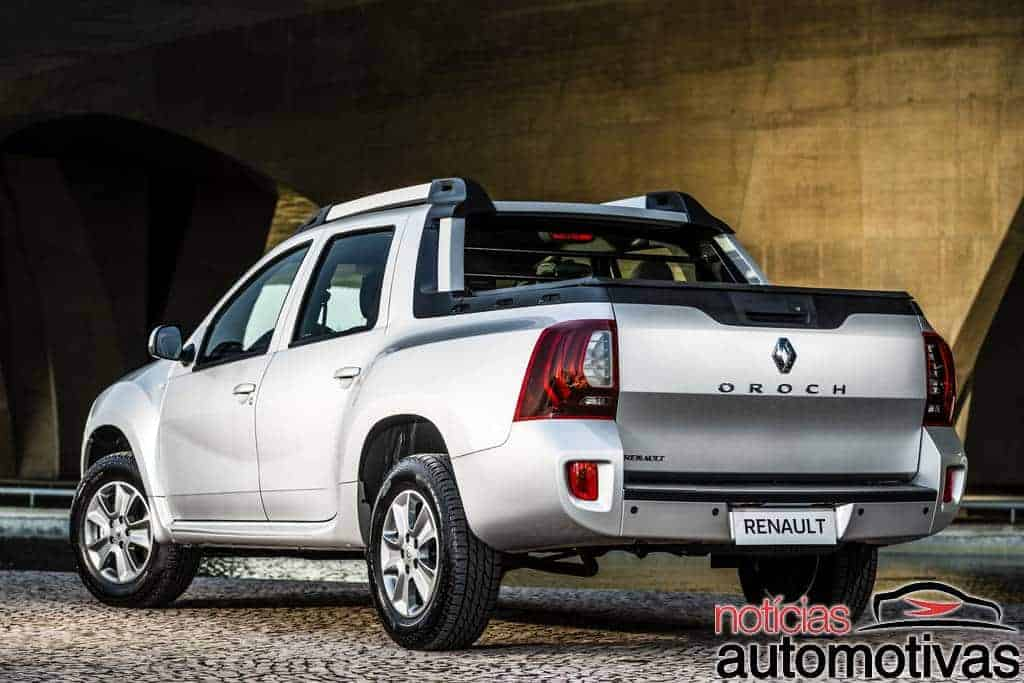 renault-duster-oroch-dynamique-NA (3)