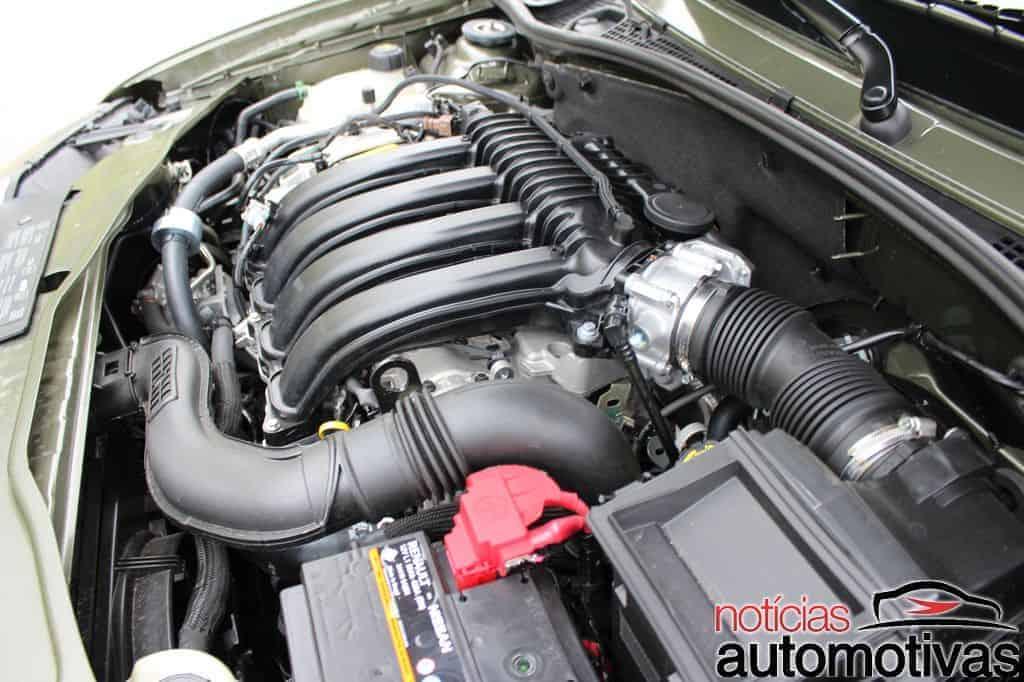 renault-duster-oroch-impressões-NA-53 Renault Duster Oroch - Impressões ao dirigir