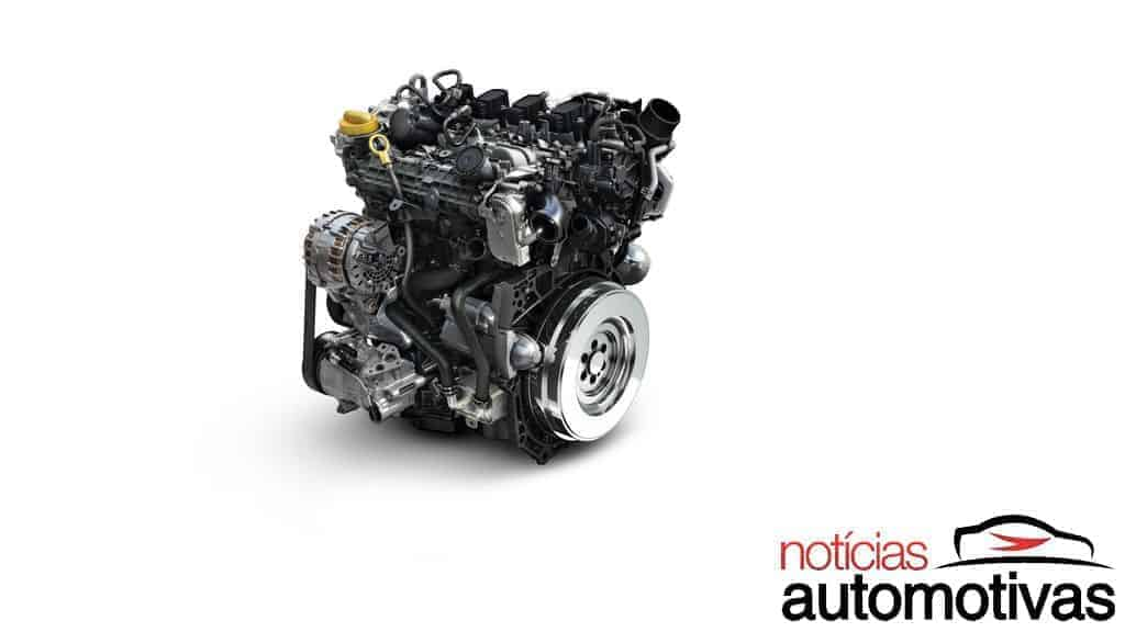 renault-energy-tce-13-1 Renault revela detalhes de seu novo motor 1.3 TCe que tem até 162 cv
