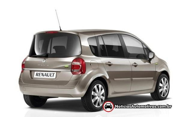 renault-grand-modus-ganha-versao-especial-geo-collections-2