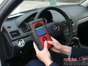 scanner-para-diagnostico-eletronico-mercedes