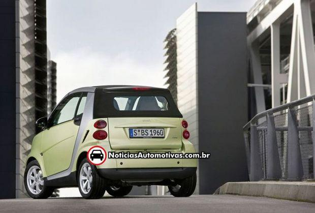 smart-fortwo-edition-limited-three