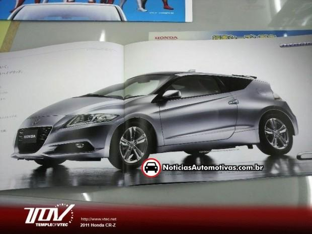 surgiu-na-internet-o-catalogo-do-futuro-honda-cr-z-1